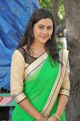 Priyanka Naidu glamorous stills-thumbnail-8
