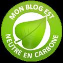 bonial blog site neutre en carbone