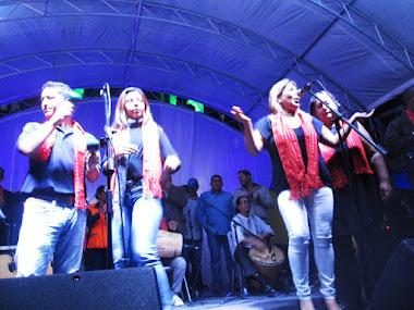 Fundecem presenta una serie de conciertos en temporada decembrina