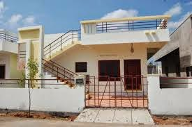 vijayawada houses for sale poranki