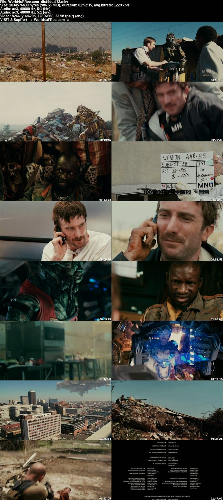district 9 movie download in hindi 300mb