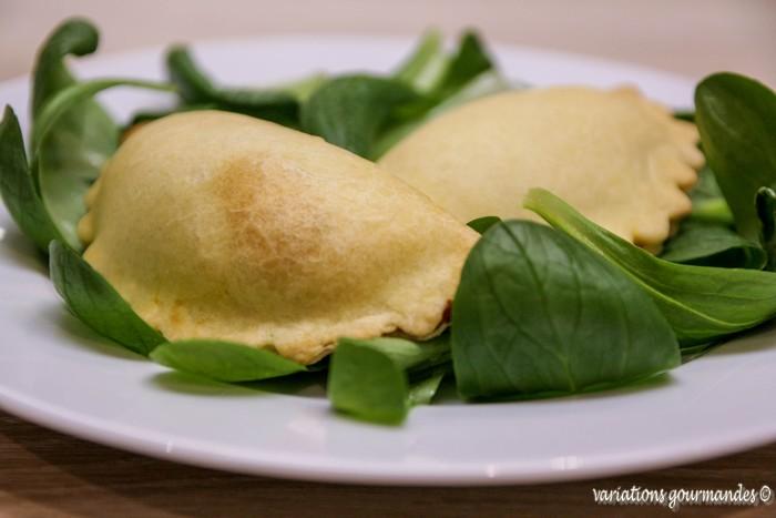 cuisine niçoise