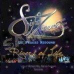 Sifa Zivume DVD