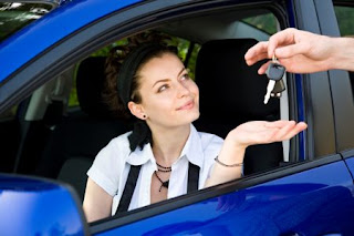 best automobile insurance quotes