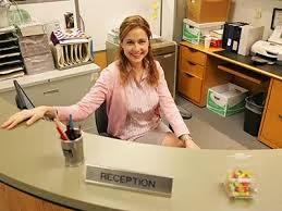 Lowongan Kerja Sebagai Receptionist Bulan Januari 2014 Terbaru