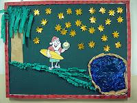 http://patialvesnaeducacao.blogspot.com.br/2011/12/natal-diferente.html