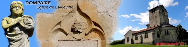 http://patrimoine-de-lorraine.blogspot.fr/2015/07/dompaire-88-eglise-saint-jean-baptiste.html