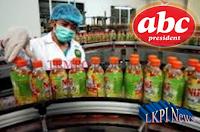 ABC President Indonesia Lowongan Kerja Terbaru Product Developer June 2013