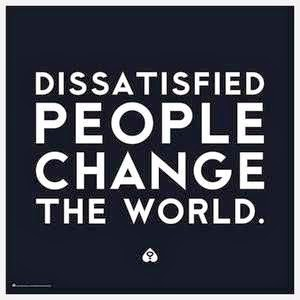 http://fab.com/product/dissatisfied-people-437438