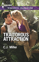 Traitorous Attraction