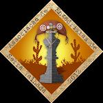 Associação de Enxadristas de Serra Talhada