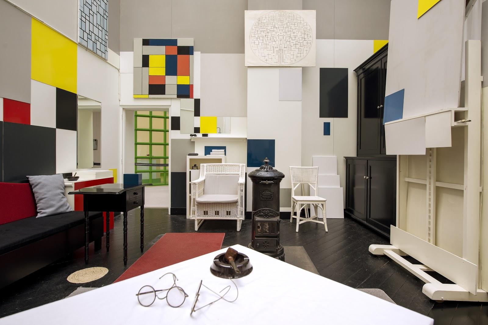 Testi d 39 arte contemporanea mythos atelier da spitzweg a picasso da giacometti a - Schorsing stijl atelier ...