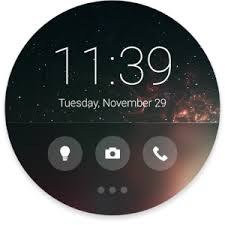 Slide to unlock v3.05.19 APK Android