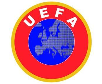 uefa+logo.jpg