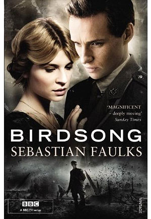 birdsong movie review