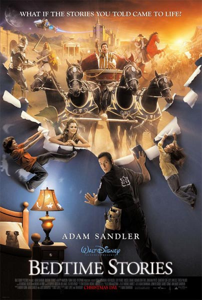 Cuentos que no son cuentos (2008) online o descargar HD poster box cover