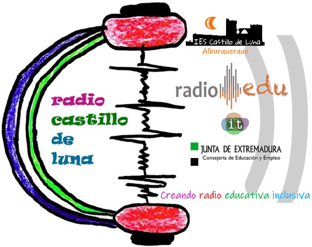 RadioEdu. La Radio Educativa de Extremadura