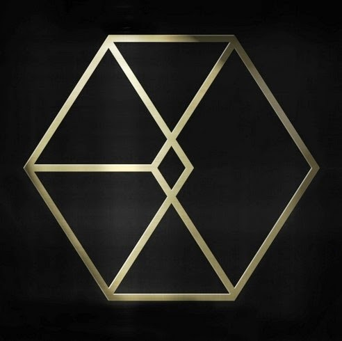 EXO CALL ME BABY MV EXODUS CALL ME BABY MV Pathcode #DO Pathcode#Lay Pathcode #CHANYEOL Pathcode #SEHUN Pathcode #SUHO Pathcode #Baekhyun Pathcode#XIUMIN enjoykorea EXO Pathcode#KAI Pathcode#TAO k pop Pathcode#Luhan