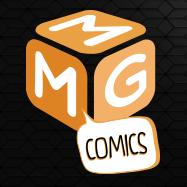 ( MMG Comics )