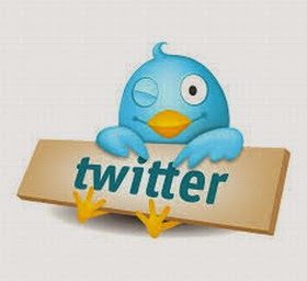 Síguenos también en TWITTER: