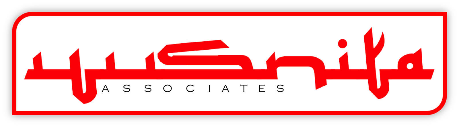 Wealth Planner at Yusnita Associates