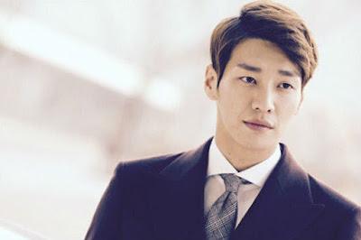 Kim Young Kwang   Dr. Ian