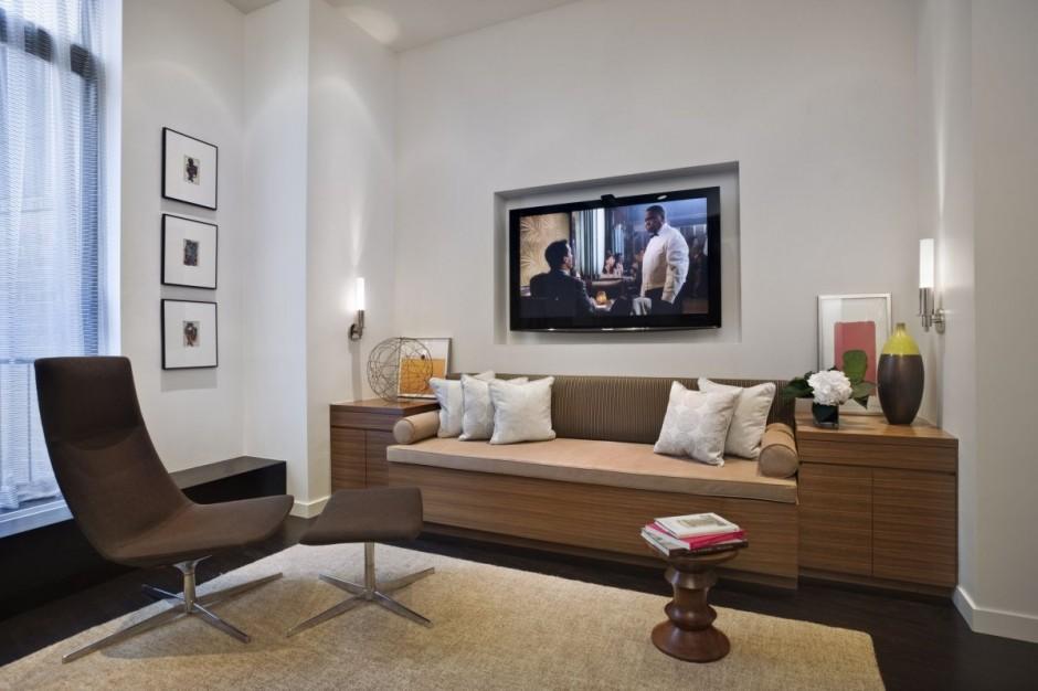 Apartment Decorating Websites Websites Apartment Decorating Cheap