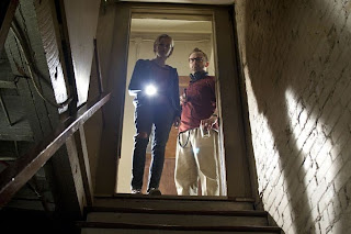The-Innkeepers-2012-Sara-Paxton_Pat-Healy