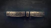 Houdini and Doyle (ITV)