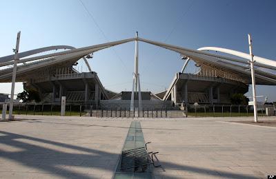 olimpik athens 2004j