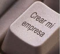 Consejos abrir, iniciar o crear un negocio, tienda o empresa propia