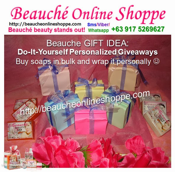Beauche online shoppe do it yourself personalized give aways best all season gift for your moms sisters brothers and the rest of the family your colleagues relatives and friends you may consider giving them solutioingenieria Images
