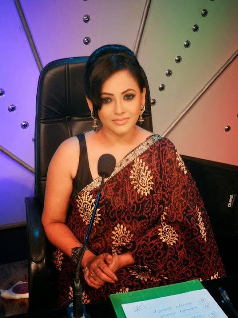 Sreelekha Mitra Bengali Indian Film and TV Actress very beautiful and hot sexy pictures Wallpapers Free Download