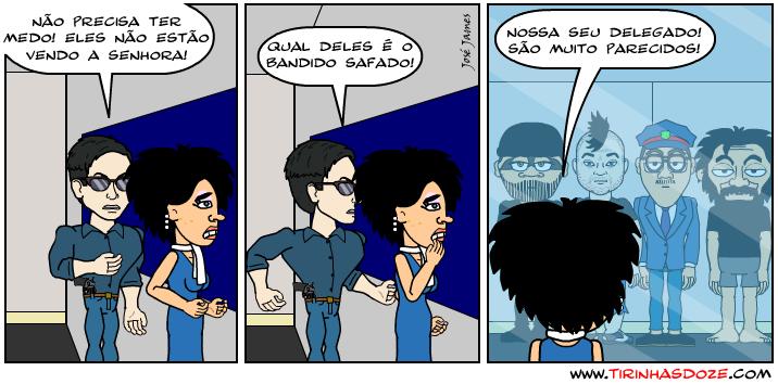 Bandidos.png (716×354)
