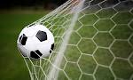 Jugadores nacidos en Ceuta que marcaron gol en Primera División,