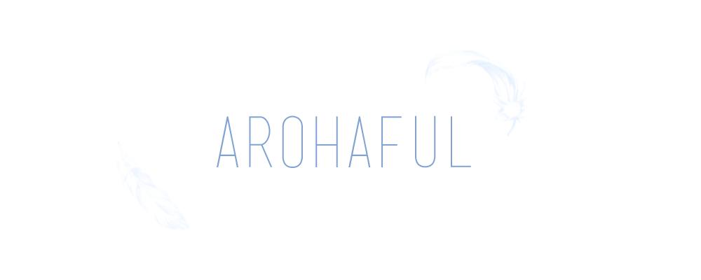 Arohaful