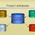 Modul Diklat Perancangan Basis Data