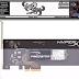 HyperX presenta su SSD PCIe de alto rendimiento