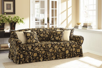 http://www.surefit.net/shop/categories/sofa-loveseat-and-chair-slipcovers-one-piece/tennyson-one-piece-covers.cfm?sku=43234&stc=0526100001