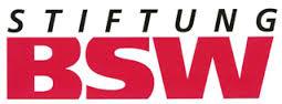 BSW Fotogruppe Stuttgart ISO 100