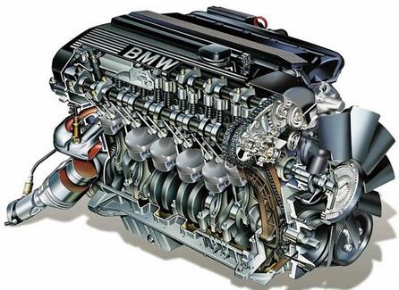 M 225 Quinas El 233 Ctricas An 193 Lisis De Criticidad En Motores Diesel