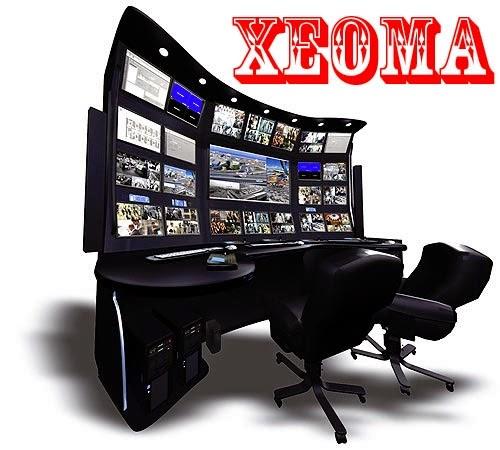 Xeoma-14.11.25-Beta-Portable