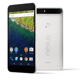 Huawei-Nexus-6P-India-Asknext