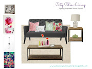 . blogger behind Design Your Dwelling, an interior design and lifestyle .
