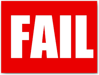 PMP Exam Change 2011 - How PMI Screwed Up