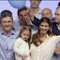 Na Argentina, o terrorrismo eleitoral foi derrotado. País elege a centro-direita.