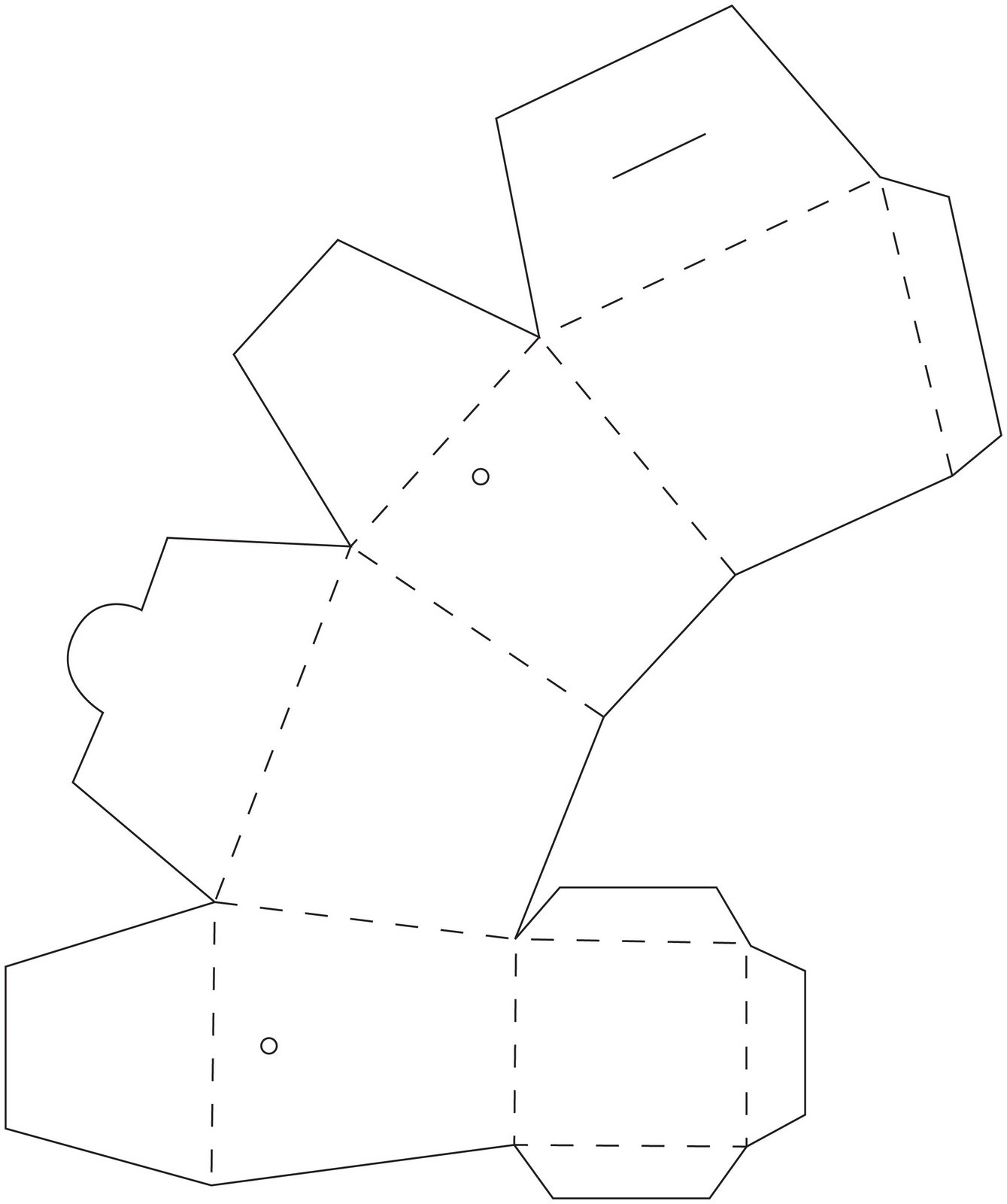 Butterfly Stencil as well 189925309261325073 additionally Image2 as well 1800 Square Feet 4 Bedrooms 3 Bathroom Cottage House Plans 3 Garage 30439 together with Anchor Outline. on 1 bedroom crafts