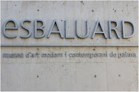 Es Baluard, Museo de Arte Moderno y Contemporaneo de Palma de Mallorca