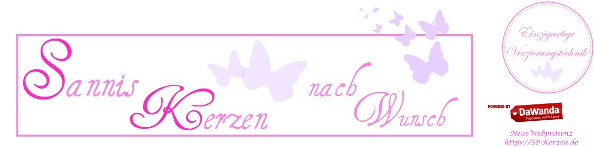SP-Kerzen, Kerzenshop,Hochzeitskerze,Gästekerze,Kerzen Shop,Taufkerzen,Starnberg,Landsberg