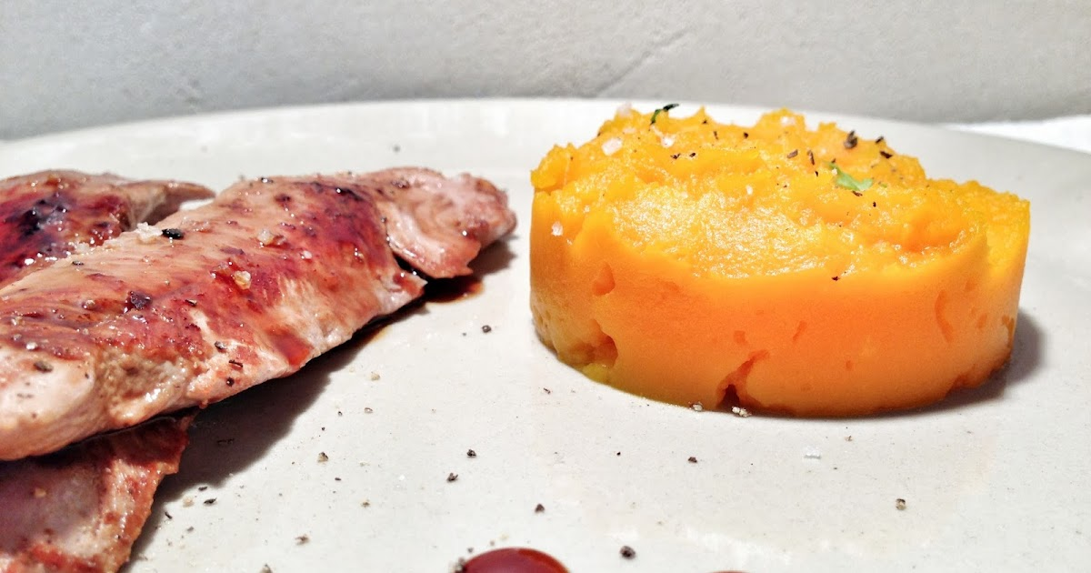 Le blog de balibert aiguillettes de canard la gel e de piment d 39 espelette - Cuisiner les aiguillettes de canard ...